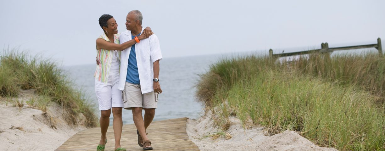 sun exposure and skin cancer