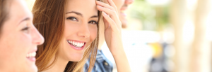 dermatology associates of virginia patient info