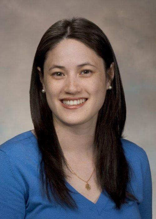 Jennifer D. Bauer, MPA, PA-C