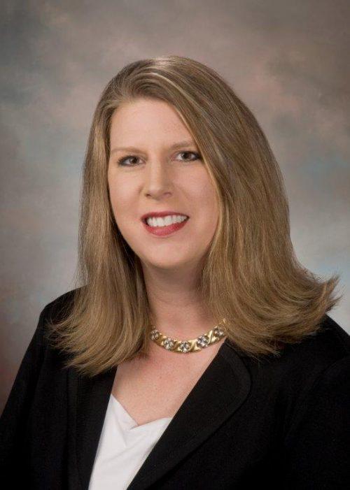 Lisa C. Edsall, M.D. PhD.