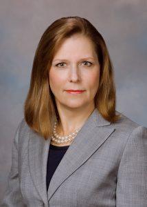 Laura Pratt