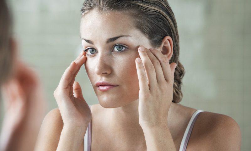 acne treatment dermatology associates of virginia